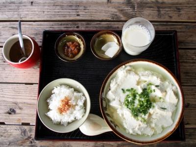 Tofu_Higa_1410-201.jpg