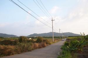 Tofu_Higa_1410-202.jpg