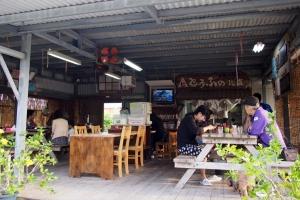 Tofu_Higa_1410-205.jpg