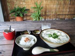 Tofu_Higa_1410-207.jpg