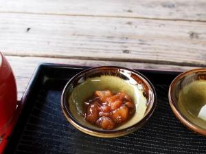 Tofu_Higa_1410-208.jpg