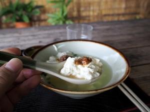 Tofu_Higa_1410-213.jpg