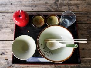Tofu_Higa_1410-217.jpg