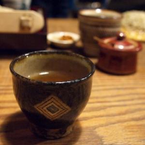 Tsutaya_1112-103.jpg