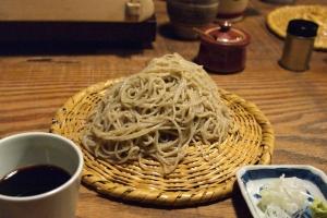 Tsutaya_1112-104.jpg
