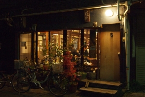 Tsutaya_1112-106.jpg