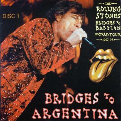 BRIDGE-1.jpg