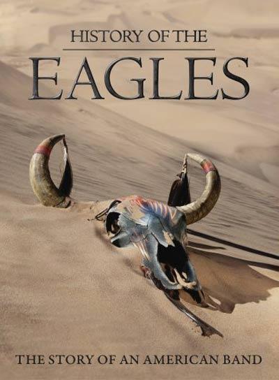 EAGLES-HISTORY.jpg