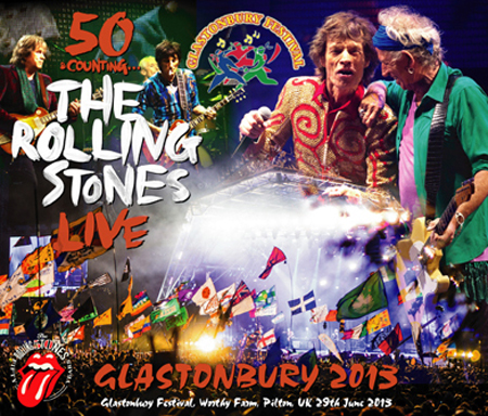 GLASTONBURY-2013.jpg