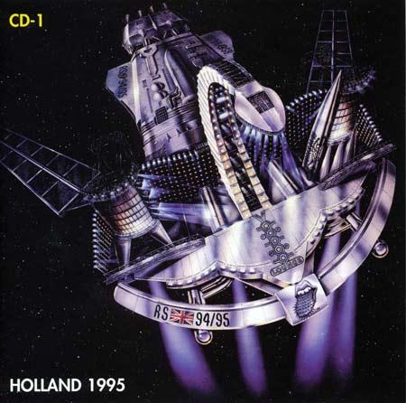 HOLLAND-95.jpg