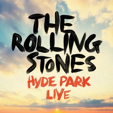 Hyde-Park.jpg