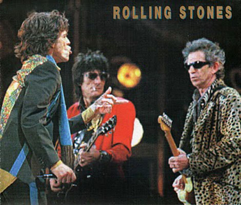 SWEET-HOME-CHICAGO-STONES.jpg