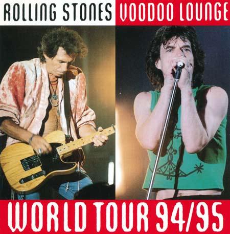WORLD-TOUR94-95.jpg