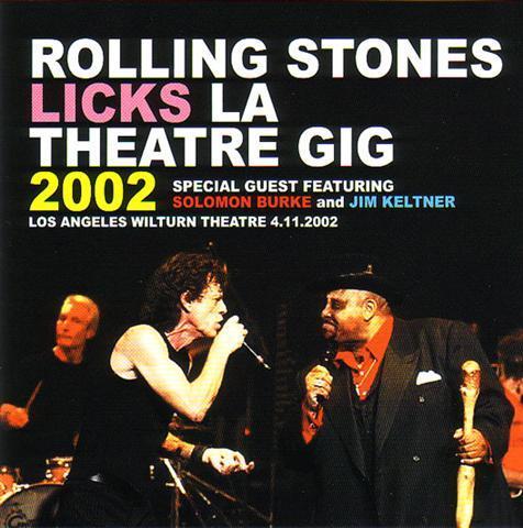 rollingstones-licksLA.jpg