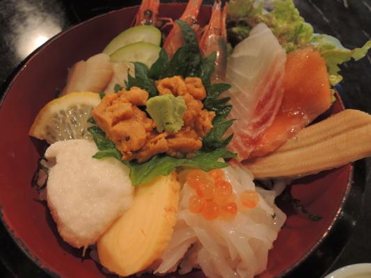 海鮮丼IMG_0001