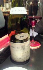casa di vino Primo Piano (6)