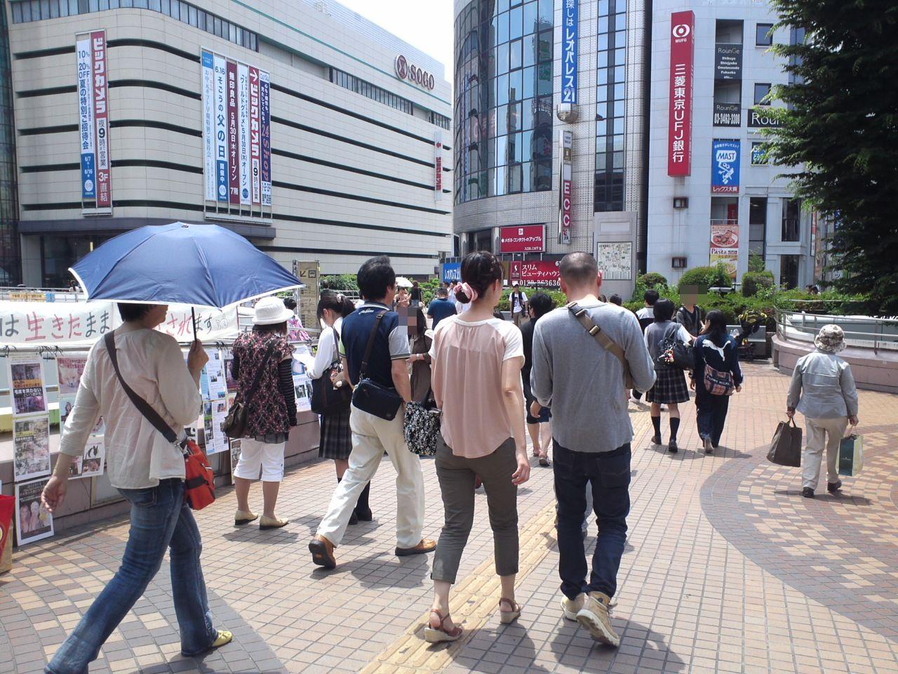 2013JuneOmiya1a.jpg