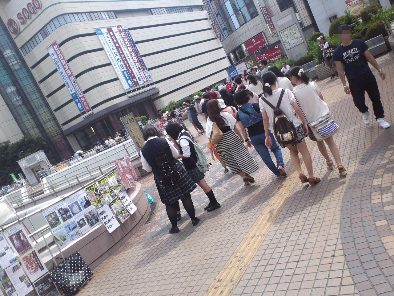 2013JuneOmiya3a.jpg