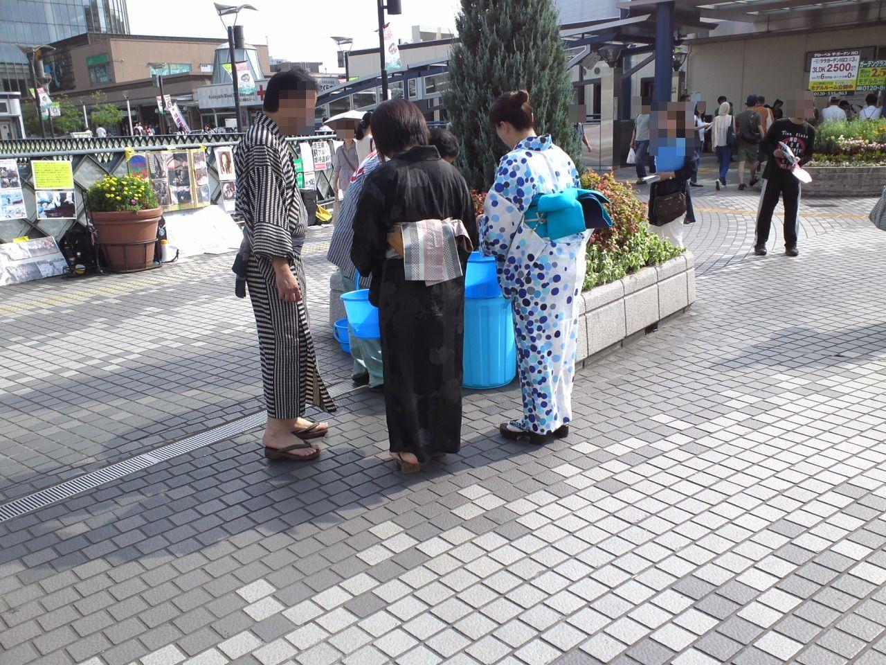 kawaguchijuly4_1.jpg
