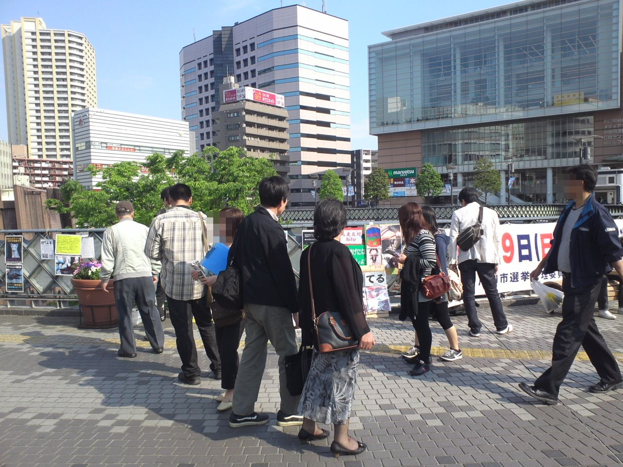 kawaguchimay_1.jpg