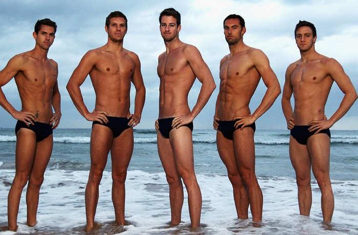 303799-australian-olympic-swim-team-cameron-mcevoy-eamon-sullivan-james-rober.jpg