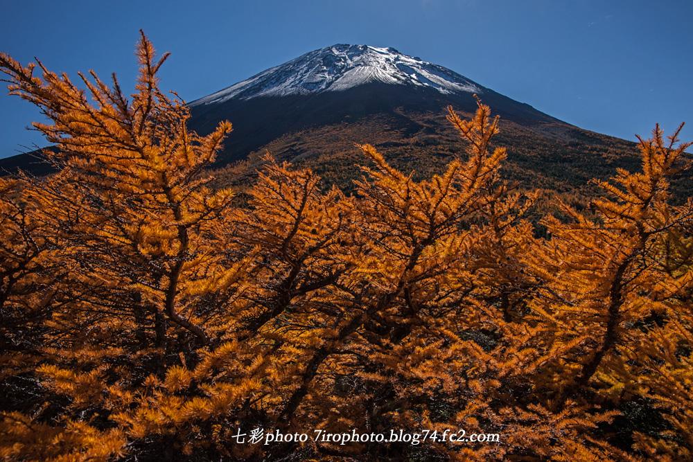 2014-10-25_富士山_0024_edited-1