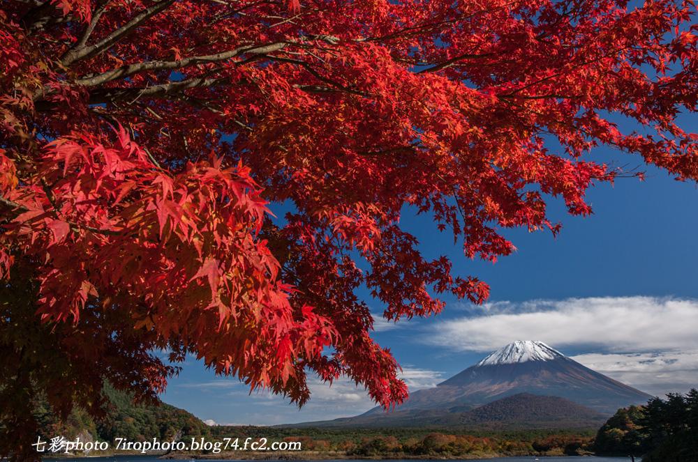 2014-10-25_富士山_0078_edited-1