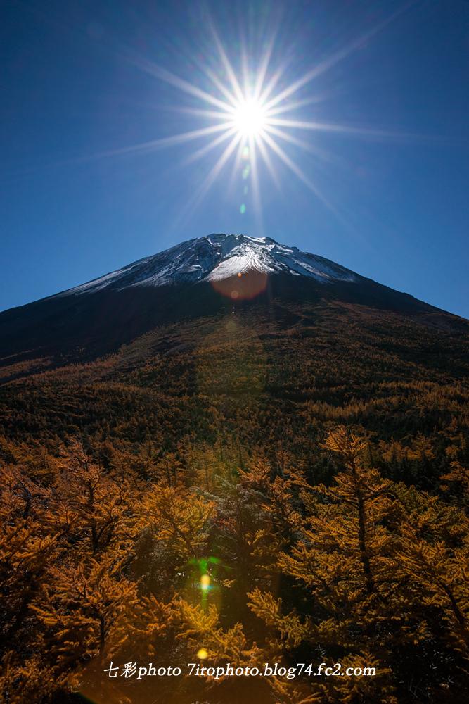 2014-10-25_富士山_0014_edited-1