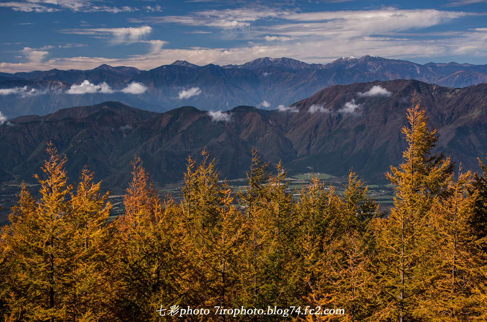 2014-10-25_富士山_0042_edited-1