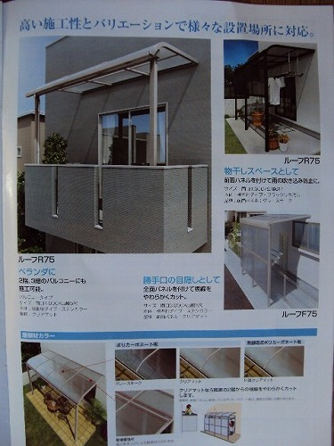 DSC06332.jpg