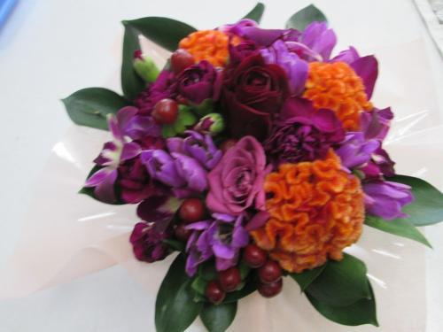 紫アレンジ_convert_20141023214517