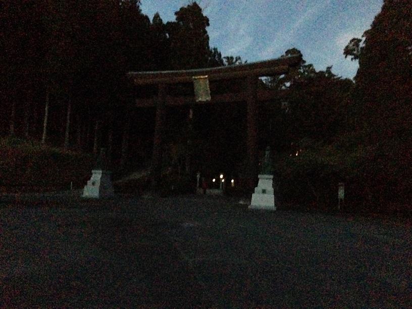 ryutouzan_N1.jpg