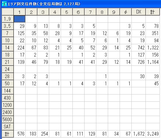 8N8MMTTY-Data-Sep.jpg