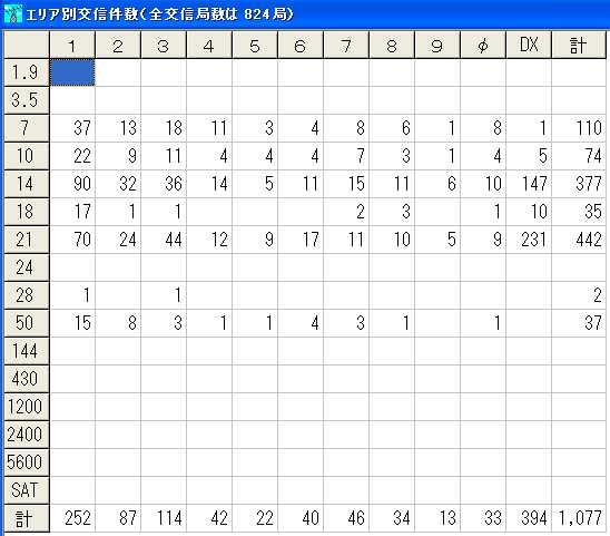 8n6mmtty-data-june.jpg