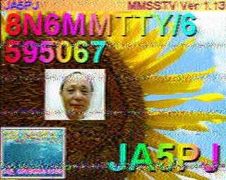 JA5PJ.jpg