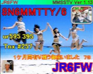 JA6FW.jpg