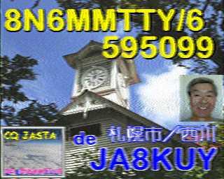 JA8KUY.jpg