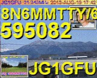 JG1GFU.jpg