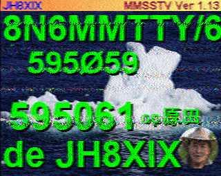 JH8XIX.jpg