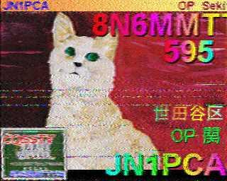 JN1PCA_1.jpg