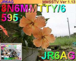 JR6AG_0623.jpg