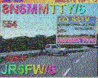 JR6FW_6_1.jpg