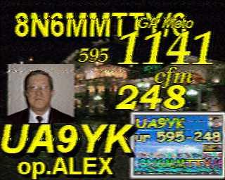 UA9YK.jpg