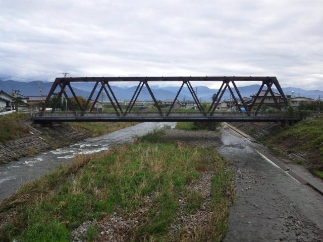 鳥居川橋りょう (5)
