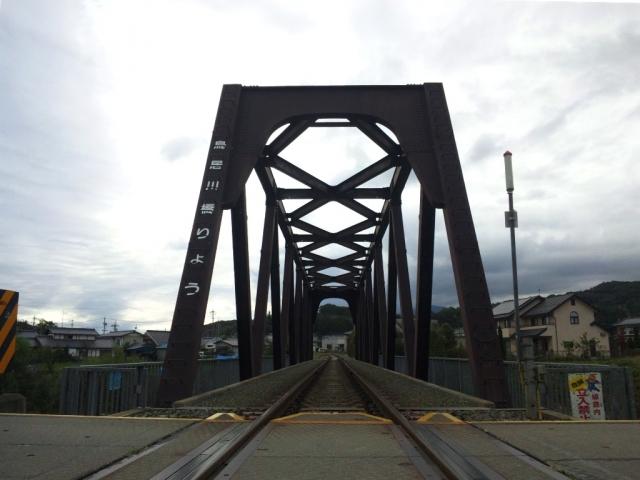 鳥居川橋りょう (6)
