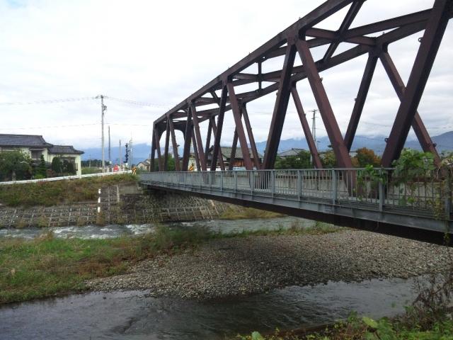 鳥居川橋りょう (8)