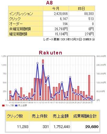 2013-10-31.jpg