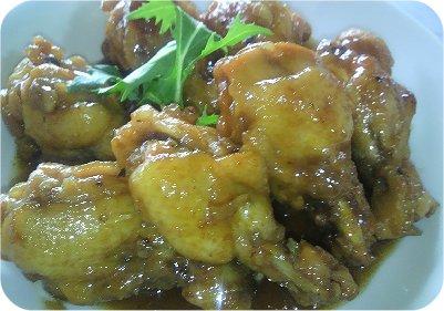 1-25朝昼兼用鳥酢蜂蜜2