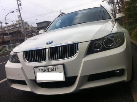 BMW320.jpg