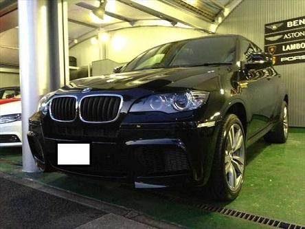 BMW_20130724004324.jpg